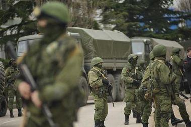 На украине последние новости сегодня