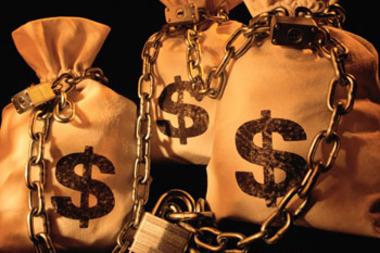 Банк финансы и кредит воплотил в жизнь