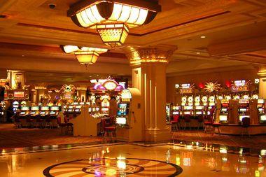 Казино киев онлайн азартные игры с картами таро