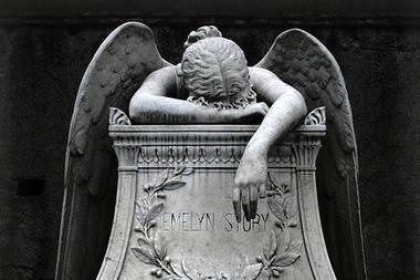 как заказать на кладбище панихиду